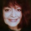 Nancy Wait's picture